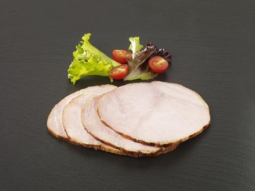 Rôti de Porc Tradition